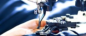 Производитель одежды V.T. Garment обеспечивает своевременность 98% поставок благодаря Infor SyteLine