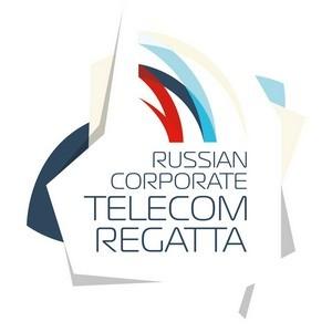 Осенняя сессия «Российской корпоративной телеком регаты» состоится 9-16.11.2013 г. в Эгейском море