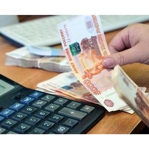 После вмешательства ОНФ произведены перерасчеты зарплаты работников благовещенской скорой помощи