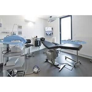 Клинике стоматологии и имплантологии HarderMehl ведет активную научно-исследовательскую работу