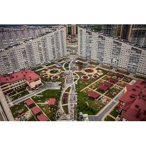 ОНФ в Югре напомнил о гарантийных обязательствах подрядчиков объектов благоустройства