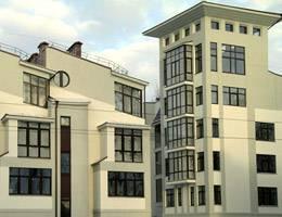 Объединение архитектурно-проектных организаций продолжает 1С автоматизацию