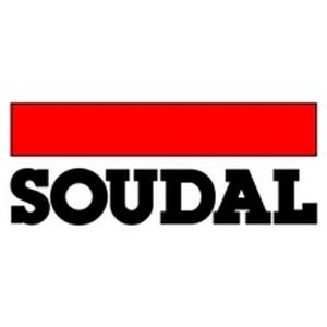 Soudafoam Comfort – современное решение компании Soudal