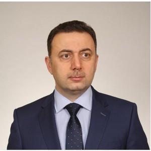 Дефицит мест в школах и детских садах Невского района Санкт-Петербурга