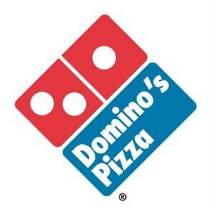 Domino's Pizza Russia утроила выручку за II квартал 2017 года