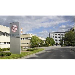 Аутологичная трансплантация стволовых клеток в немецкой клинике Frankfurt (Oder)