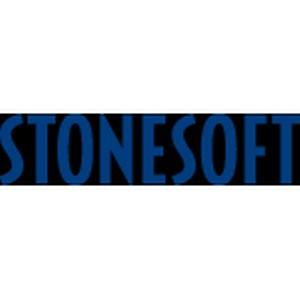 10 советов по безопасному внедрению IPv6 от Stonesoft