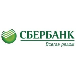 Сбербанк завершил первый цикл семинаров в Тольятти