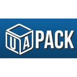 Компания «Advance Pack» наладит выпуск пуленепробиваемого гофрокартона.