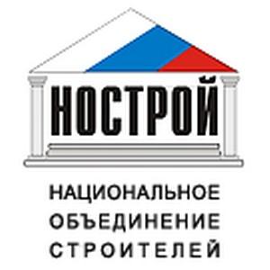 Руководитель Аппарата НОСТРОЙ Илья Пономарёв прокомментировал идею создания объединения застройщиков