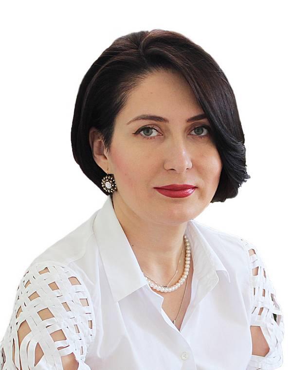 Докапитализация РРАПП на 180,9 млн. рублей пошла донскому бизнесу на пользу