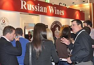Discover Russian Wine c ���� �����!