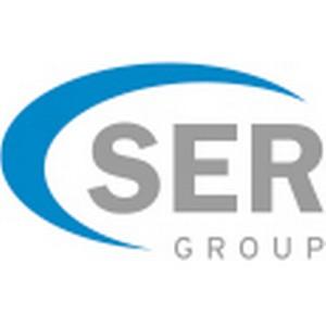 SER Group вошла в премьер-лигу поставщиков в категории Управления корпоративным контентом