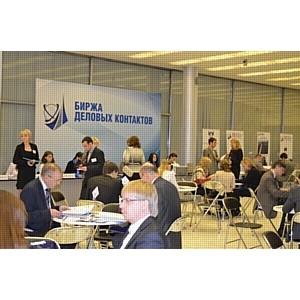Ассоциация СРО «Единство» выступила партнером VIII Ежегодной Всероссийской Строительной Ассамблеи