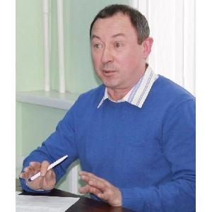 Эксперты ОНФ в Челябинской области призвали оборонное предприятие отказаться от закупки внедорожника