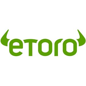 eToro запускает систему копирования CopyFunds™