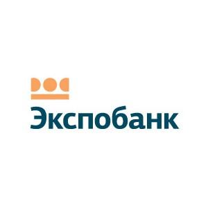 Экспобанк завершил первое полугодие уверенным ростом прибыли по РСБУ