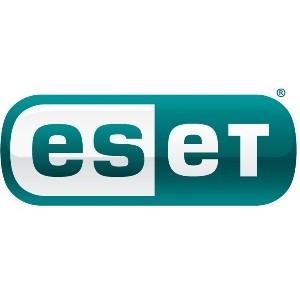 ESET представила новую возможность USSD-контроля для пользователей Android