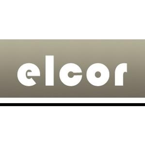 «Элькор» представляет искусственный камень «Кориан»