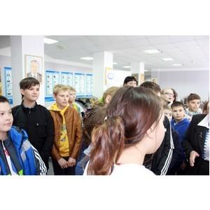 СоюзМаш России проведет акцию «Всероссийская неделя без турникетов»