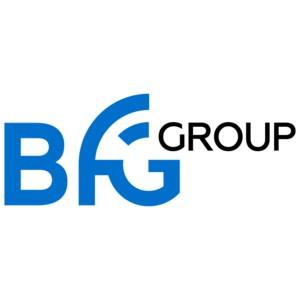 BFG Group на международной выставке «ИННОПРОМ-2017»