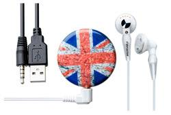 ��������� MP3-������ Digma P1 �� ����� Maximum!