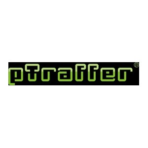 Корпоративный сниффер – программа для перехвата, контроля и анализа трафика компании