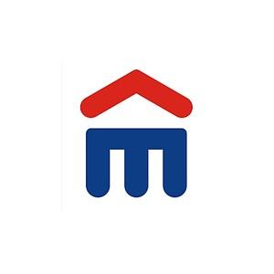 Банк «Восточный» получил совокупный доход в размере 1,5 млрд рублей