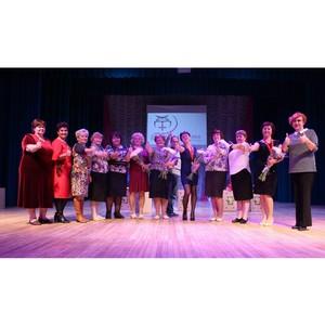 При поддержке АО «БАЗ» в Башкирии прошел конкурс профессионального мастерства сиделок