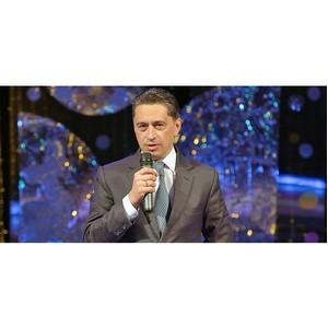 Олег Сиенко: «Мы перевыполнили все взятые нами обязательства»