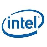 Новые решения Intel в области образования
