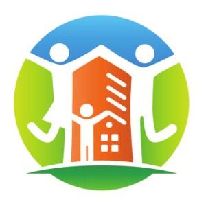 «Ярмарка жилья» теперь в «Центре города»