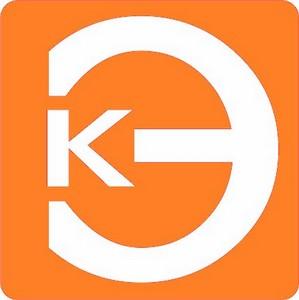 Управление труда и социальной защиты города Кисловодск поблагодарило газету «Кисловодский Экспресс»