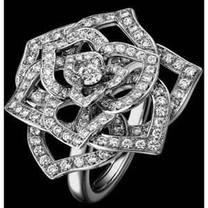 Специальное предложение на кольца «Piaget»