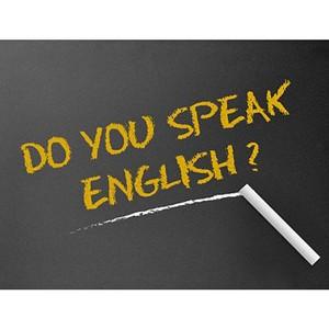 Техники и секреты изучения английского языка с нуля