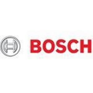 Больше энергоэффективности, удобства и безопасности Bosch