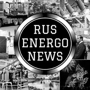 Новости рынка электроэнергетики в Instagram и Facebook