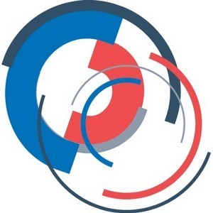 """Всероссийская конференция «Прозрачность закупочной деятельности в сфере образования и науки"""""""