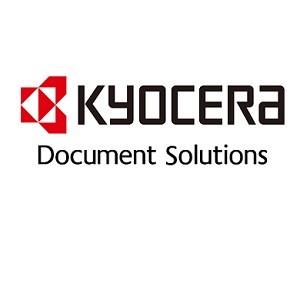 Kyocera представила в России новые линейки лазерных устройств Ecosys для бизнеса