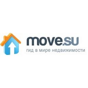 «Бутово Парк»: почти Москва за 4,5 млн рублей