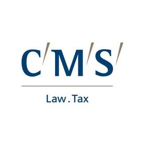 Юридическая фирма CMS выступила консультантом Gilead Sciences