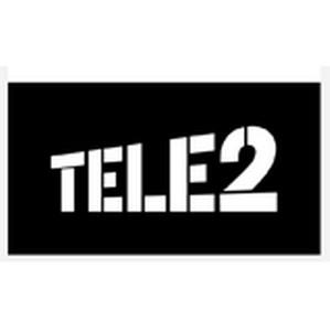 Tele2 подводит итоги роуминговой активности абонентов в сезон летних отпусков