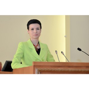 Тарасовский район ожидает большое строительство в 2017 г.