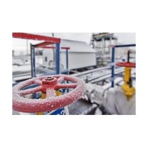 «Аганнефтегазгеология» реализует программу капитального строительства