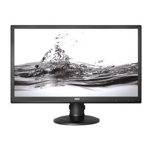 Встречайте в продаже: 28-дюймовый монитор с поддержкой Ultra HD от AOC