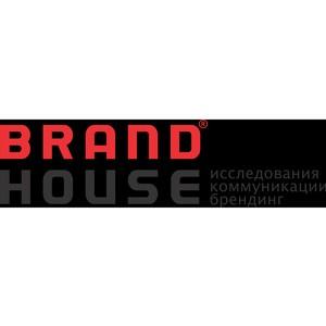 В Ростове покажут бизнес Юга России через 10 лет