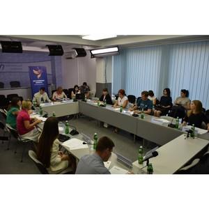 Большинство украинцев за предоставление переселенцам права голосовать на выборах