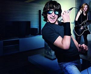 В Марий Эл абоненты «Ростелекома» исполнили свыше 10 тыс песен из «Караоке» Интерактивного ТВ