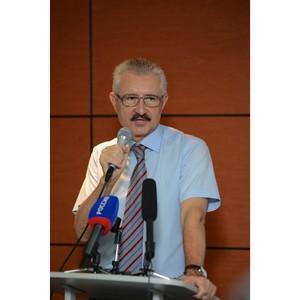 200 общественных наблюдателей прошли школу донского Облизбиркома
