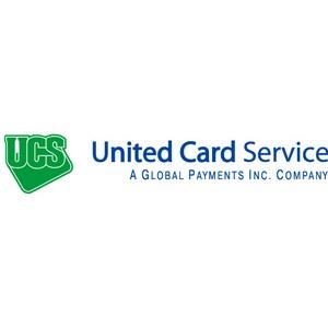 UCS представляет новые технологии для банков в рамках серии бизнес-семинаров в Москве и регионах
